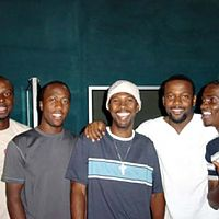 ruggedman and the styl plus crew