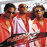 FAZE, 2FACE, BLACKFACE........