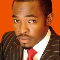 OC Ukeje, Winner Amstel malta box office 2007