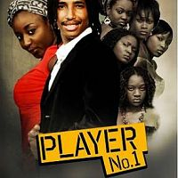 A nollywood flick starring,Richard, winner of BBA2, Meryl of BBA2, Ini Edo, Jackie Appiah and a host of others.